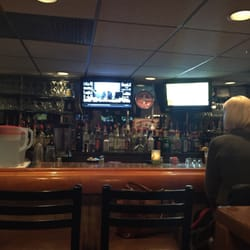 Photo Of The Seafood Sylvania Oh United States Great Bar Area With