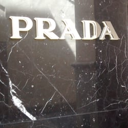 prada croc wallet - Prada - 19 Reviews - Fashion - 7007 Friars Rd, Linda Vista, San ...