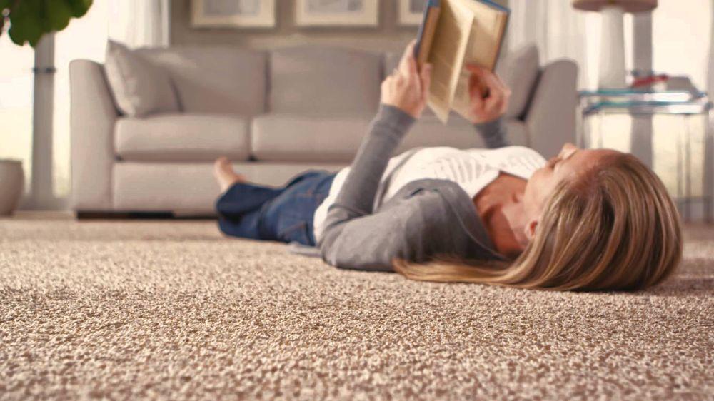 Orlando Carpet and Tile