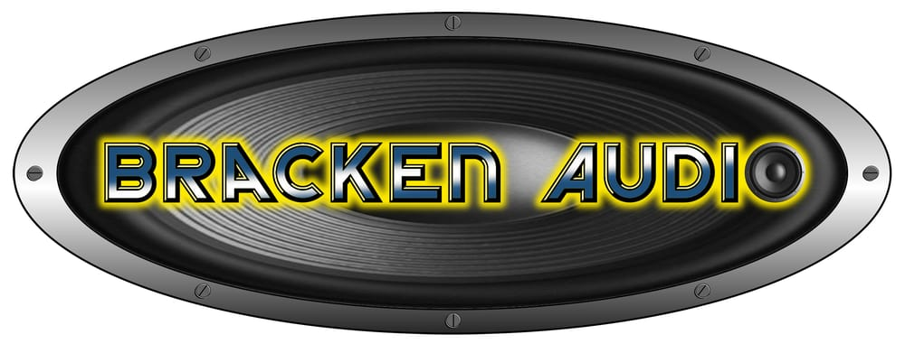 Bracken Audio: 901 Pennsylvania Ave, Winchester, VA
