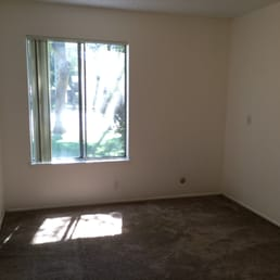Photo Of Kings Queens Apartments Davis Ca United States