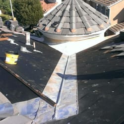 Photo of Sutton Roofing Company - Temecula CA United States. Tile leak repairs & Sutton Roofing Company - Roofing - Temecula CA - Phone Number - Yelp memphite.com
