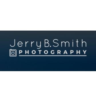 Jerry B Smith Photography: Houston, TX