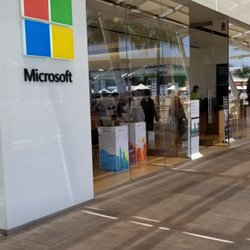microsoft store financing options