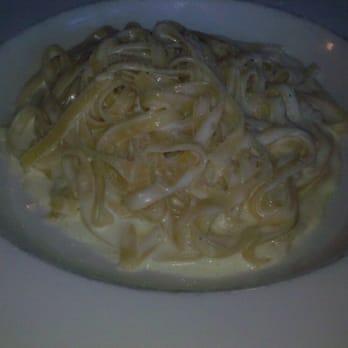 Dibz Italian Restaurant Temple Tx