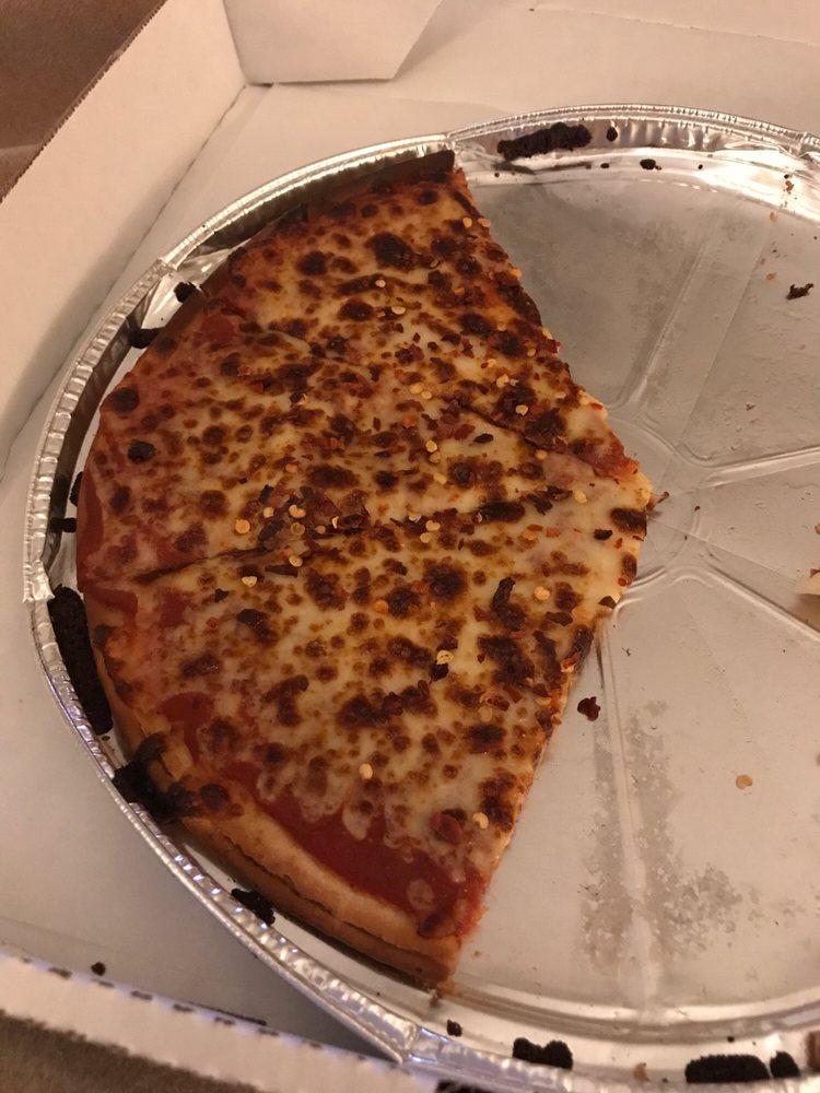 Pops Pizzeria: 1371 Bagnell Dam Blvd, Lake Ozark, IL