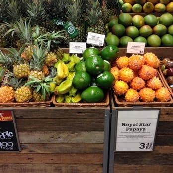 Whole Foods Gowanus Yelp