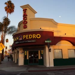 Tacos San Pedro 424 Photos 537 Reviews Mexican 11832 Carson St Hawaiian Gardens Ca