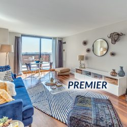 Evanston Place Apartments - 48 Photos & 35 Reviews - Apartments ...