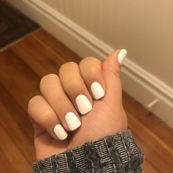 Manicure & Pedicure By Nancy - 13 Reviews - Nail Technicians - 712 ...