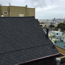 Photo Of Roofing Logistics Oakland Ca United States