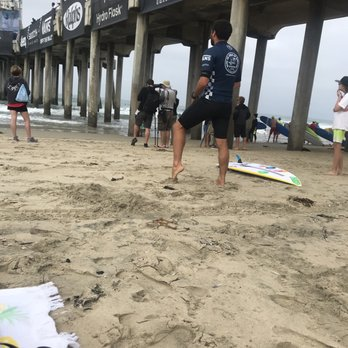 738e11a83c US Open of Surfing - 673 Photos & 35 Reviews - Kiteboarding - 400 ...