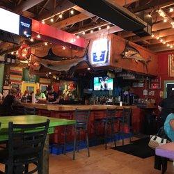 Shaggys Pass Christian 244 Photos 281 Reviews Seafood 120