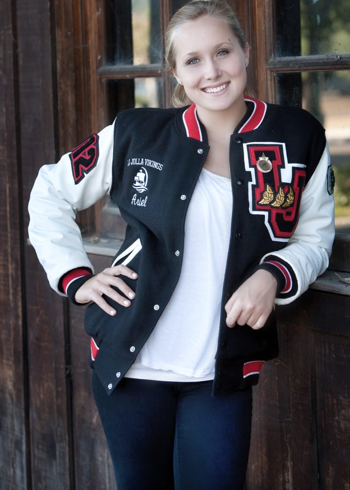 steele canyon high school letterman jacket yelp