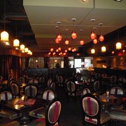 Asian Village Restaurant 24
