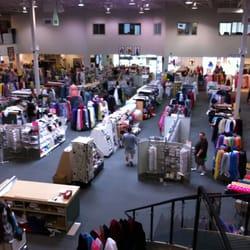 Craft Stores Richmond Bc