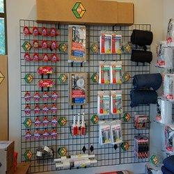 Photo Of Cubes Self Storage   Draper, AK, United States
