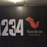 fox in a box escape room stockholm