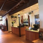 photo of olive garden italian restaurant omaha ne united states the to - Olive Garden Omaha