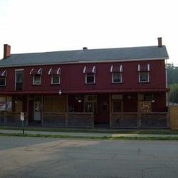 Photo Of Hotspot Hotel Kittanning Pa United States