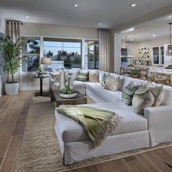 Photo of Ambrosia Interior Design - Irvine CA United States & Ambrosia Interior Design - Interior Design - 5 Chrysler Irvine CA ...