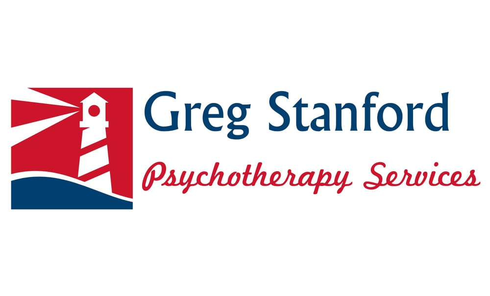 Greg Stanford Psychotherapy Services: 150 N Santa Anita Ave, Arcadia, CA