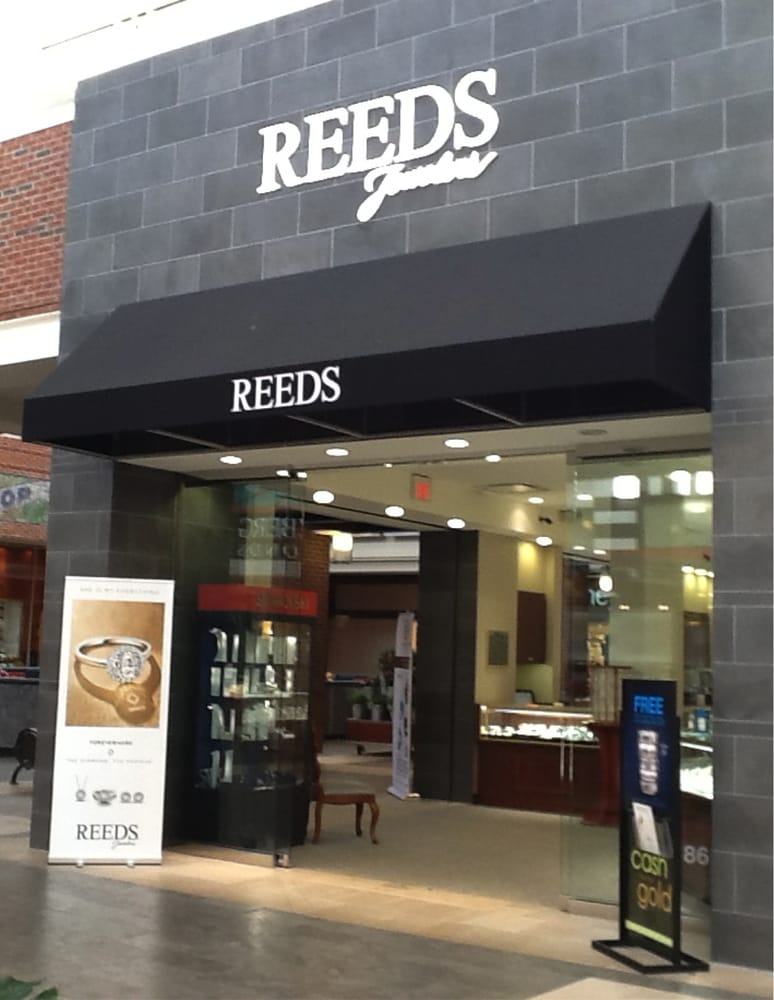 photos for reeds jewelers yelp