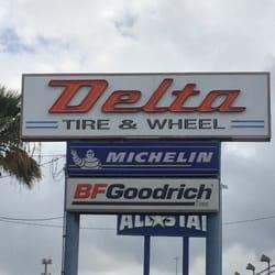Delta tire corpus christi texas