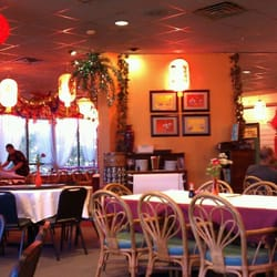 Photo Of 35 Restaurant Cary Nc United States View