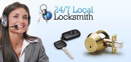 Z San Diego Locksmith
