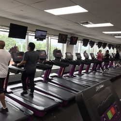 Planet fitness photos reviews gyms w th st