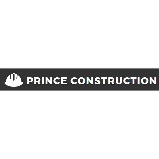 Prince Construction