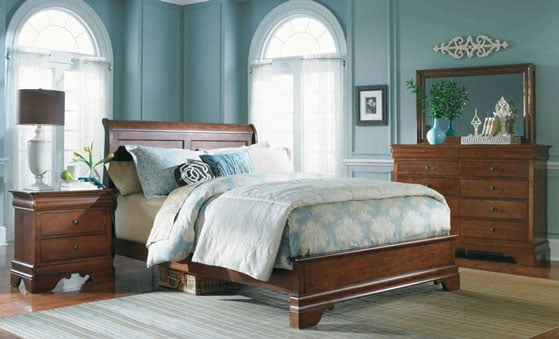 Grand Home Furnishings Tanglewood 4235 Electric Rd Christiansburg Furniture  Store Is Conveniently Located Off Of US Rt. 460, Beside Loweu0027s. Roanoke, VA  ...