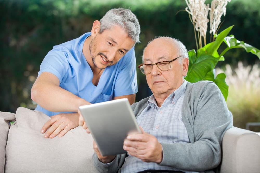 Senior Dating Online Services Without Credit Card