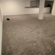 Decisions Photo De Carpet Factory Outlet Milwaukee Wi États Unis