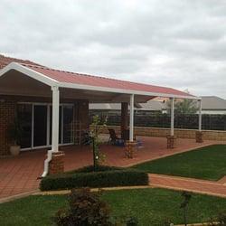 Photo Of Patios Plus WA   Wangara Western Australia, Australia