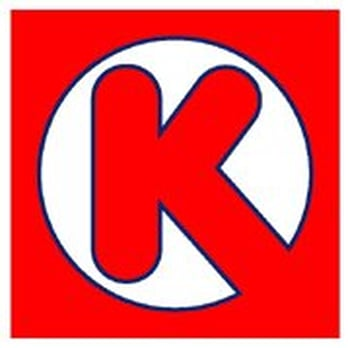 circle k gas stations 2730 n scottsdale rd tempe az united states phone number yelp. Black Bedroom Furniture Sets. Home Design Ideas