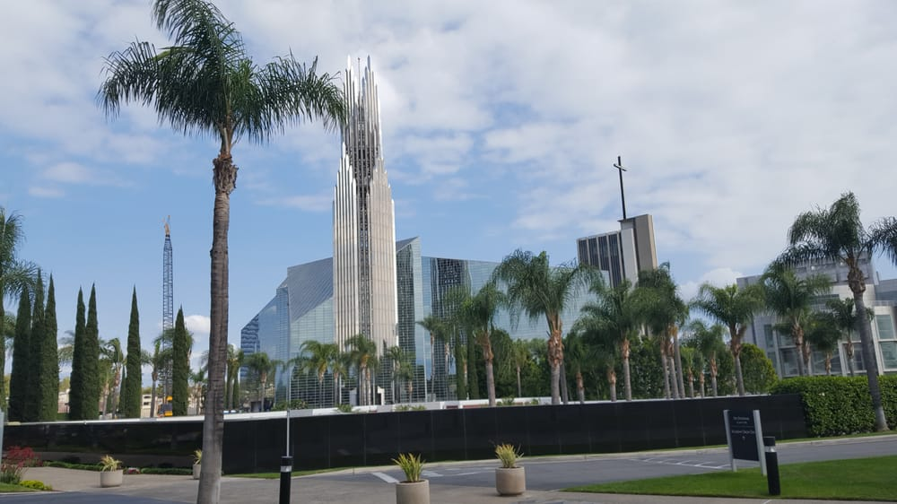 Christ cathedral 293 fotos y 52 rese as iglesias 13280 chapman ave garden grove ca 92840