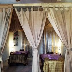 kinaree thai massage thai kristineberg