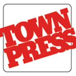 Town press graphic design 164 willowdale ave willowdale north photo of town press north york on canada call town press when reheart Choice Image