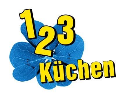 1-2-3 Küchen - Zehlendorf - Bad & Küche - Machnower Str. 4 ...