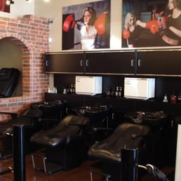 knockouts haircuts locations knockouts haircuts for waxing 2850 ridge rd 4280