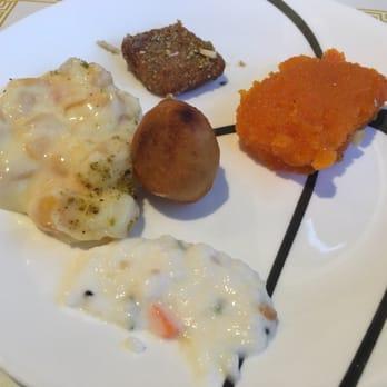 Masala Indian Restaurant Aurora Il