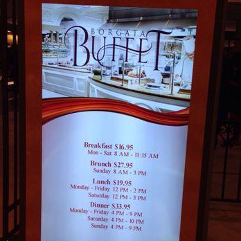 borgata buffet 495 photos 467 reviews buffets 1 borgata way rh yelp com borgata atlantic city buffet reviews borgata hotel atlantic city buffet