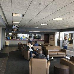 bloomington acura subaru 13 photos 52 reviews car dealers