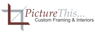 Picture This Custom Framing and Interiors: 357 Mountain Ave, Berthoud, CO