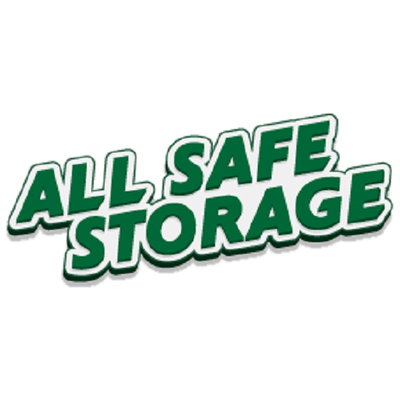 Photo For All Safe Storage