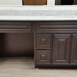 Hd Kitchen Bath 20 Photos Countertop Installation 11768 Clay