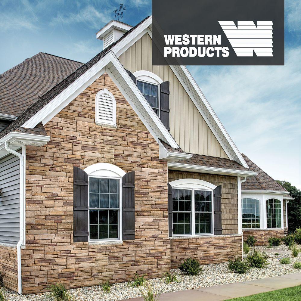 Western Products: Brainerd, MN