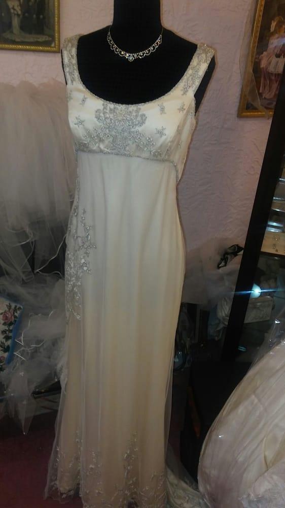 Photos For I Do Designer Bridal Consignment Yelp